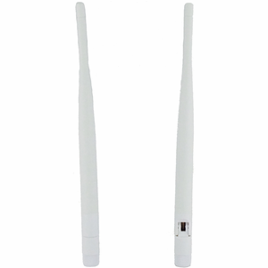 WAP-ANT5dB - Honeywell Total Connect 5dB High-Gain Antenna