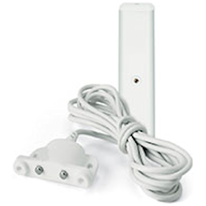 WF00Z-1 - Linear Z-Wave Smart Water Leak Sensor