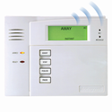 Wireless Security Products