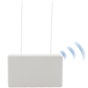 Wireless Alarm Repeaters