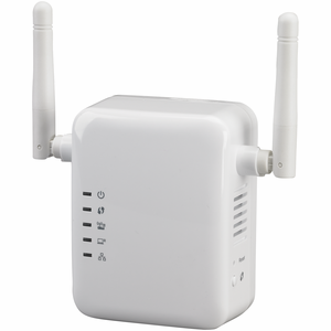 WREX - Honeywell Wifi Repeater Extender (for LYNX and VISTA-Series)