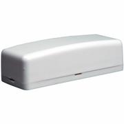 WS4945 - DSC Wireless Door & Window Contact