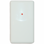 WS4965 - DSC Wireless Tri-Zone Door & Window Contact