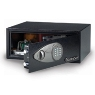 X075 - Sentry Electronic Laptop Safe
