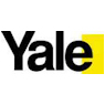 Yale Home Automation Modules
