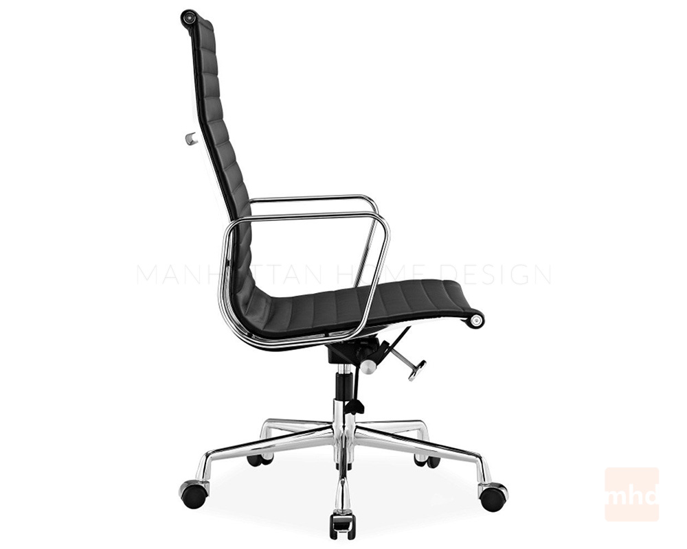 Eames Office Chair Replica White Chairs Model