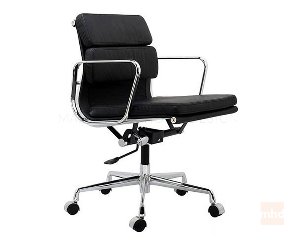 milan direct replica eames executive office. eames office chair replica soft management style manhattan home design milan direct executive