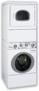 Coin Operated Washers:  Keep Your Business Safe