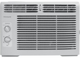 Frigidaire FFRA0511Q1 5,000 BTU Window Room Air Conditioner with 9.7 EER, R-410A Refrigerant, 150 sq. ft. Cooling Area and Mechanical Controls
