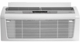 Frigidaire FFRL0633Q1 6,000 BTU Low Profile Window Air Conditioner with 11.2 EER, R-410A Refrigerant, 250 sq. ft. Cooling Area, Energy Saver and Remote Control
