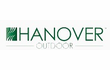 Hanover Outdoor Furniture