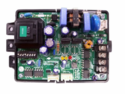 LG PMNFP14A0 V-Net Control Integration Accessory (PI-485)