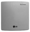LG PQDSBC1 Dry Contact with Economizer Interface