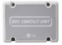 LG PQDSBNGCM1 Dry Contact for Third Party Thermostat
