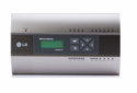 LG PQNFB17C1 BACnet Gateway, Can Control up to 256 Connected Items