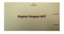 LG PQNFP00T0 DO (Digital Output) Kit
