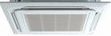 LG PT-UMC1 Indoor Ceiling Cassette Decorative Grille Cover (Required)