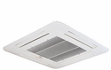 LG PT-UQC Indoor Ceiling Cassette Decorative Grille Cover (Required)