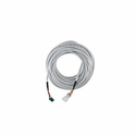 LG PZCWRC1 30 ft. Extension Cable for Wired Thermostat