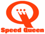 Speed Queen Residential