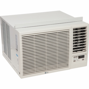 Window Air Conditioner Units Keep You Cool