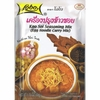 Khao Soi Seasoning Mix