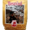 Tamarind Pulp Seedless