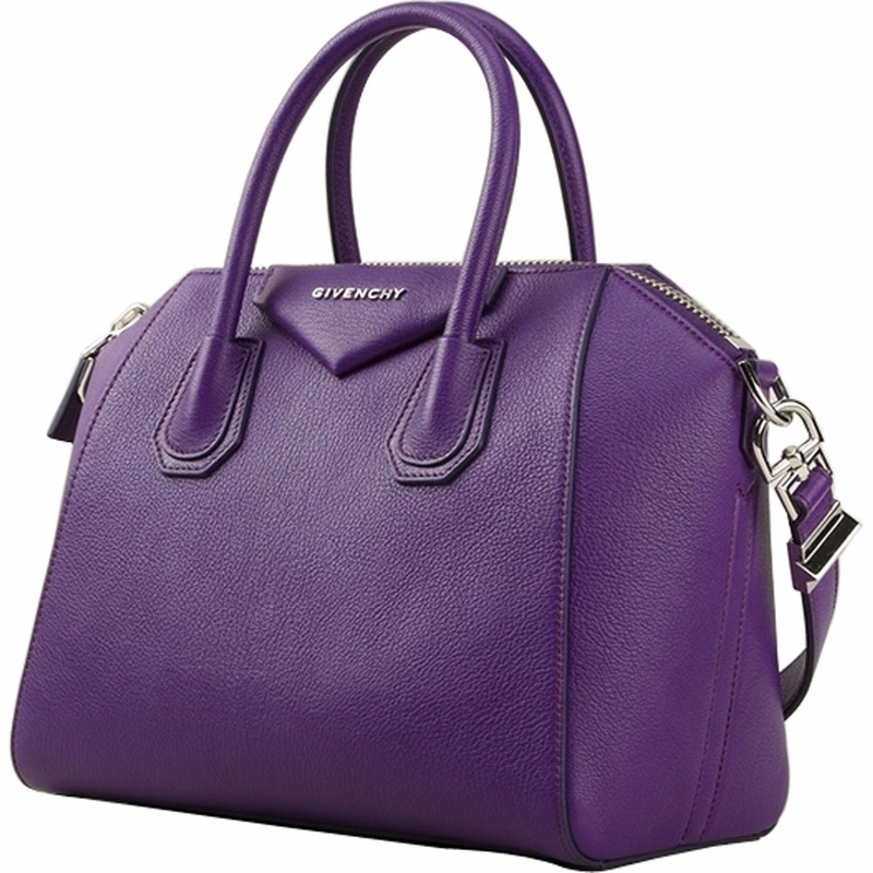 Find great deals on eBay for small purple bags. Shop with confidence.