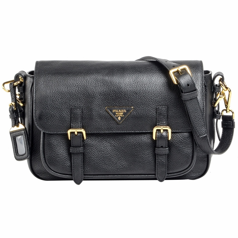 prada black and red bag - prada-leather-messenger-bag-bt0875-black-5.jpg