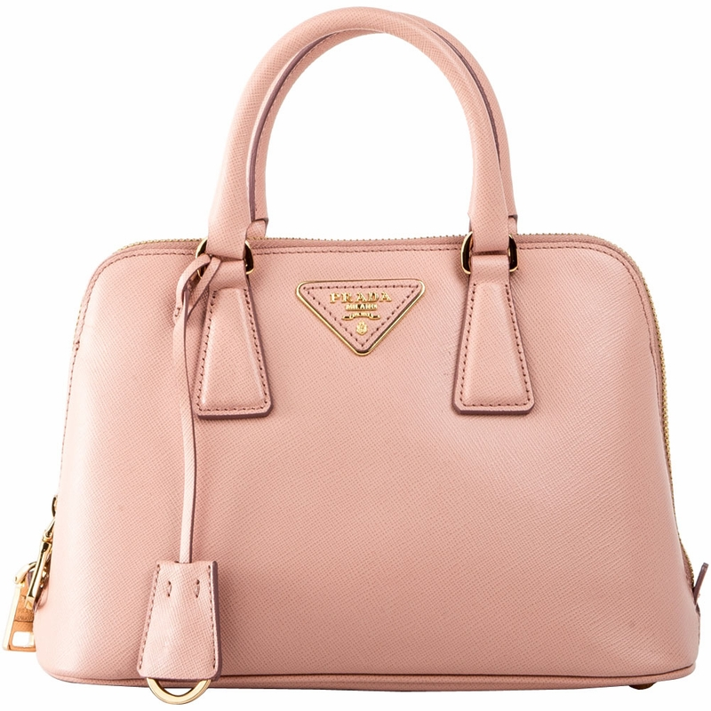 aa3fbb7ba89b Prada Saffiano Bag Mini | Jumpstreet Tours