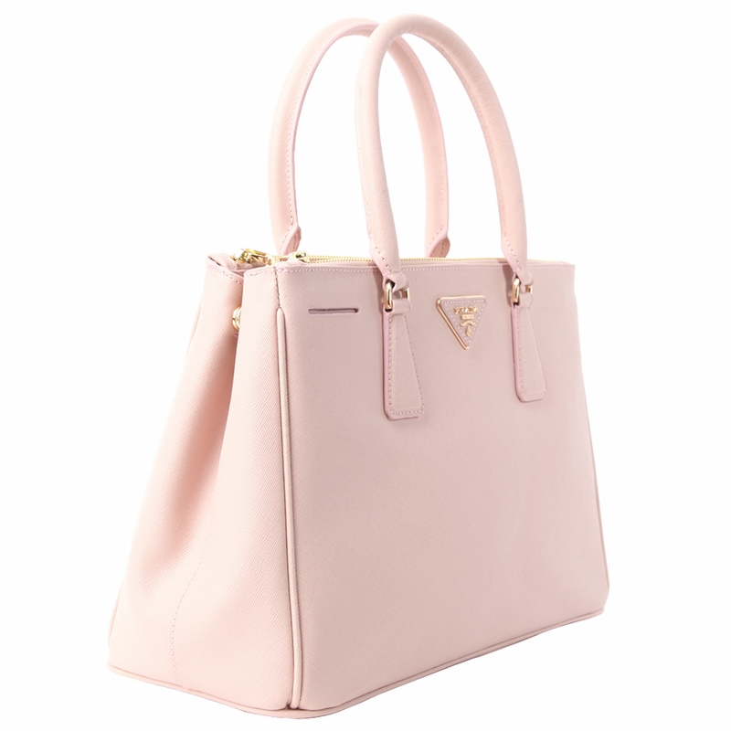 light pink prada bag prada blue saffiano tote 2016 11 22 11 15 37. Black Bedroom Furniture Sets. Home Design Ideas
