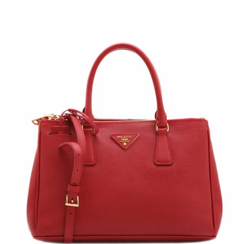 green prada handbags - prada-small-saffiano-leather-handbag-bn1801-red-34.jpg