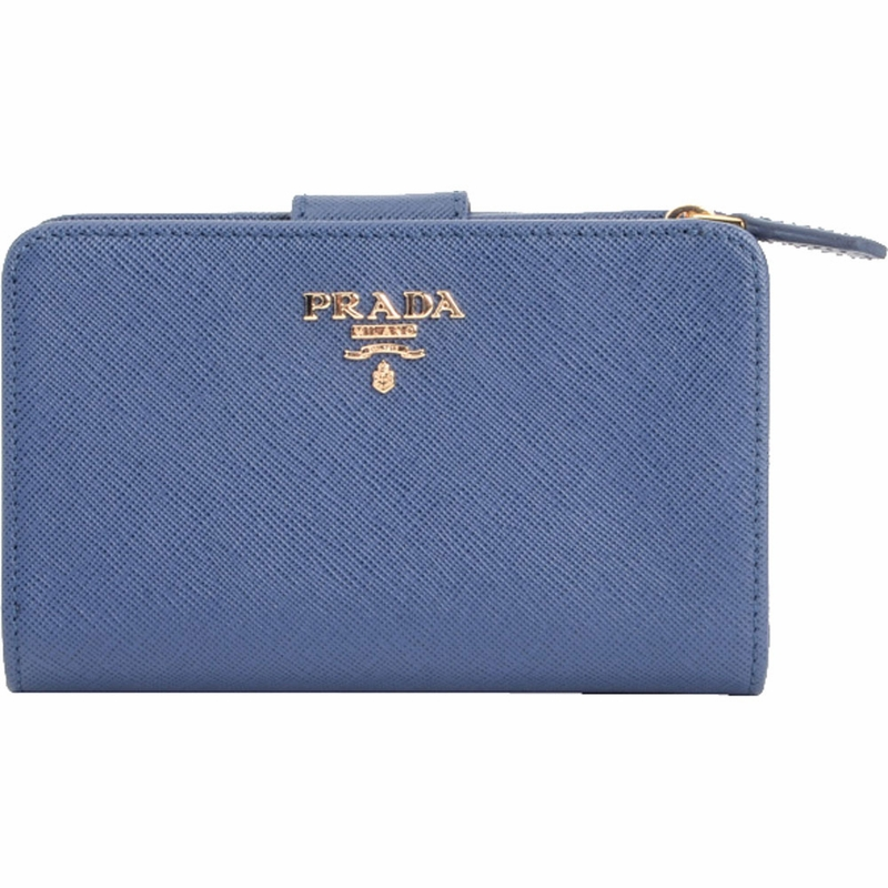 7b47036137b7 Prada Wallet Blue Price | Stanford Center for Opportunity Policy in ...