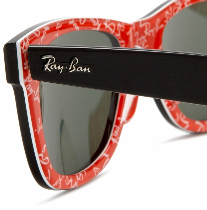 rayban glasses frames for women with diamond ray ban clubmaster ... e948b22ae0