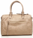 Urban Expressions Anji Bag - Natural