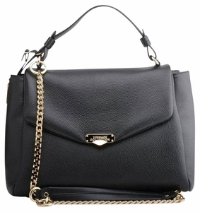 prada duffle bag - Discount Designer Handbags | Authentic Prada Handbags, Tods ...