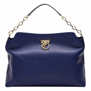imitation prada bag - Discount Designer Handbags | Authentic Prada Handbags, Tods ...