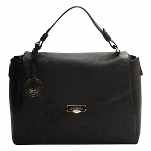 authentic prada handbags for less