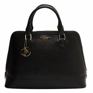 prada sale handbag - Discount Designer Handbags | Authentic Prada Handbags, Tods ...