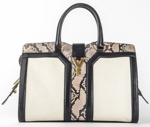yves saint laurent cabas chyc tote - Discount Yves Saint Laurent | Authentic Yves Saint Laurent Shirts ...