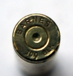 300 ACC Blackout Fired Brass 500 count- Out of Stock
