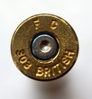 303 British Once Fired Brass 250 Count- Out of Stock