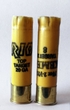 Kemen/ Rio Fired 20 Ga. Yellow High Base 500 count- Out of Stock