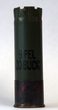 Winchester Fired 12 Ga Army Green Hulls 500 count