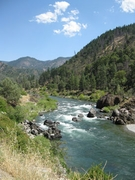 April 2011- March 2012  <p> Shasta-Trinity National Forest