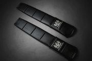 Junction Produce Luxury Seat Belt Cover