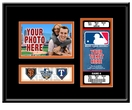 2010 World Series 4x6 Photo and Ticket Frame - San Francisco Giants