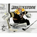 Game 6: Tim Thomas Spotlight Save