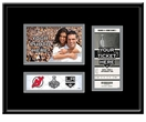 2012 NHL Stanley Cup Final 4x6 Photo and Ticket Frame - Los Angeles Kings Champions