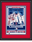2013 World Series - Boston Red Sox Champions